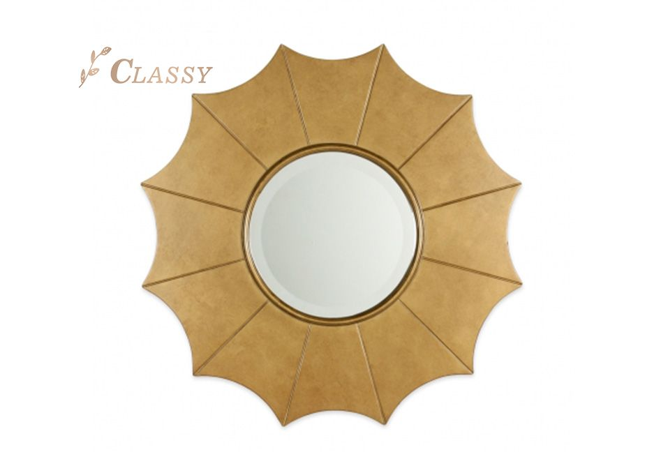 Hot Sale Wall Mirror