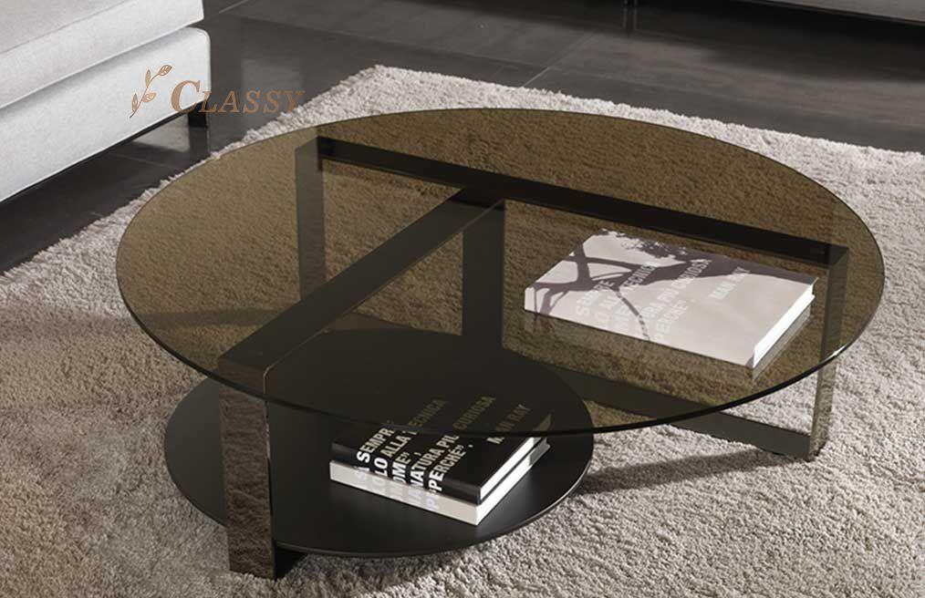 JingGang Furniture Showroom