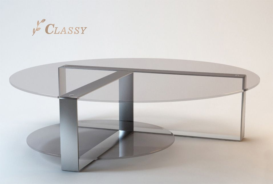 Home Furniture Coffee Table
