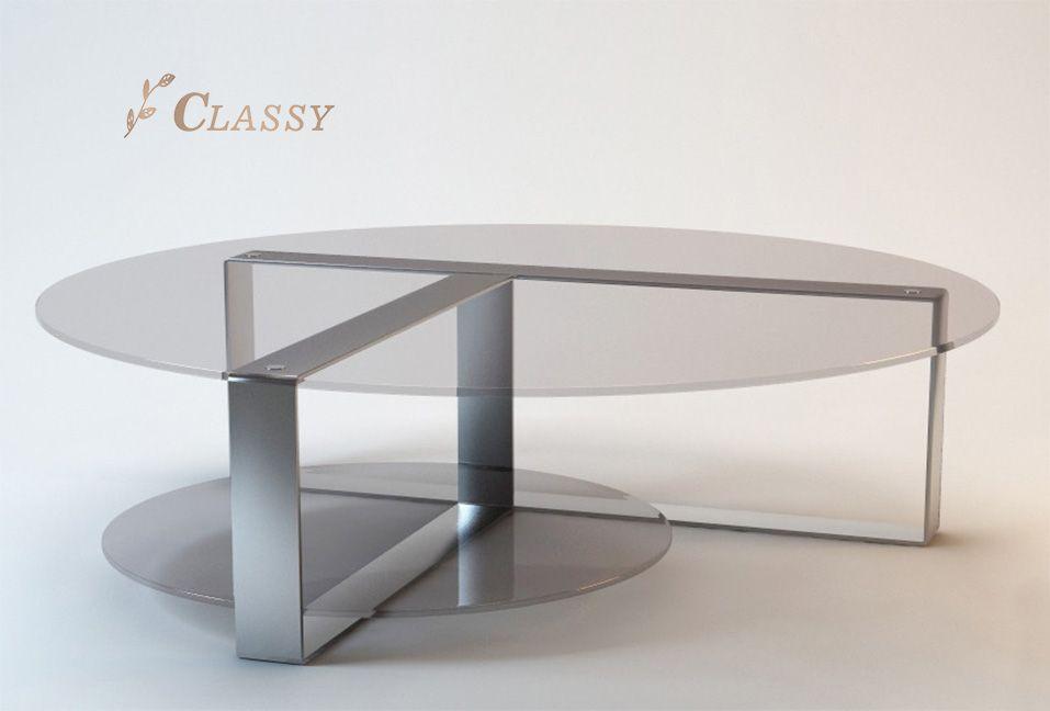 Home Furniture Coffee Table