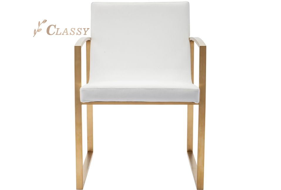 Office Armchair Leisure Chair