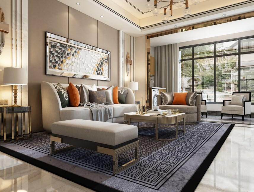 Bespoke Hospitality Furniture