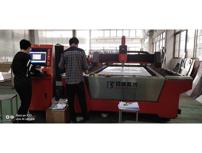 Guangzhou JingGang Furniture Workshop