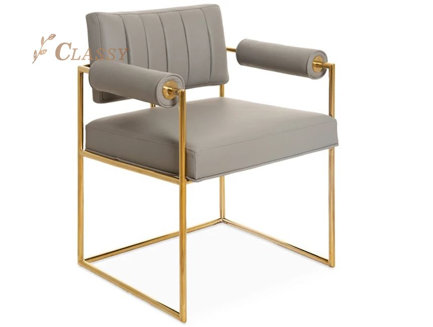 Fashionable Dining Chair