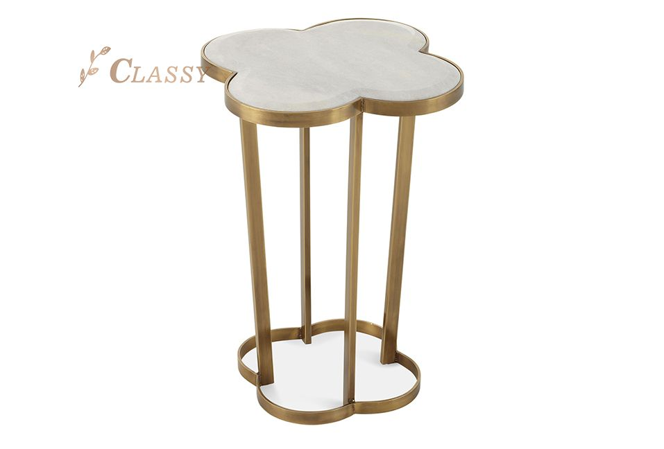 General Use Side Table